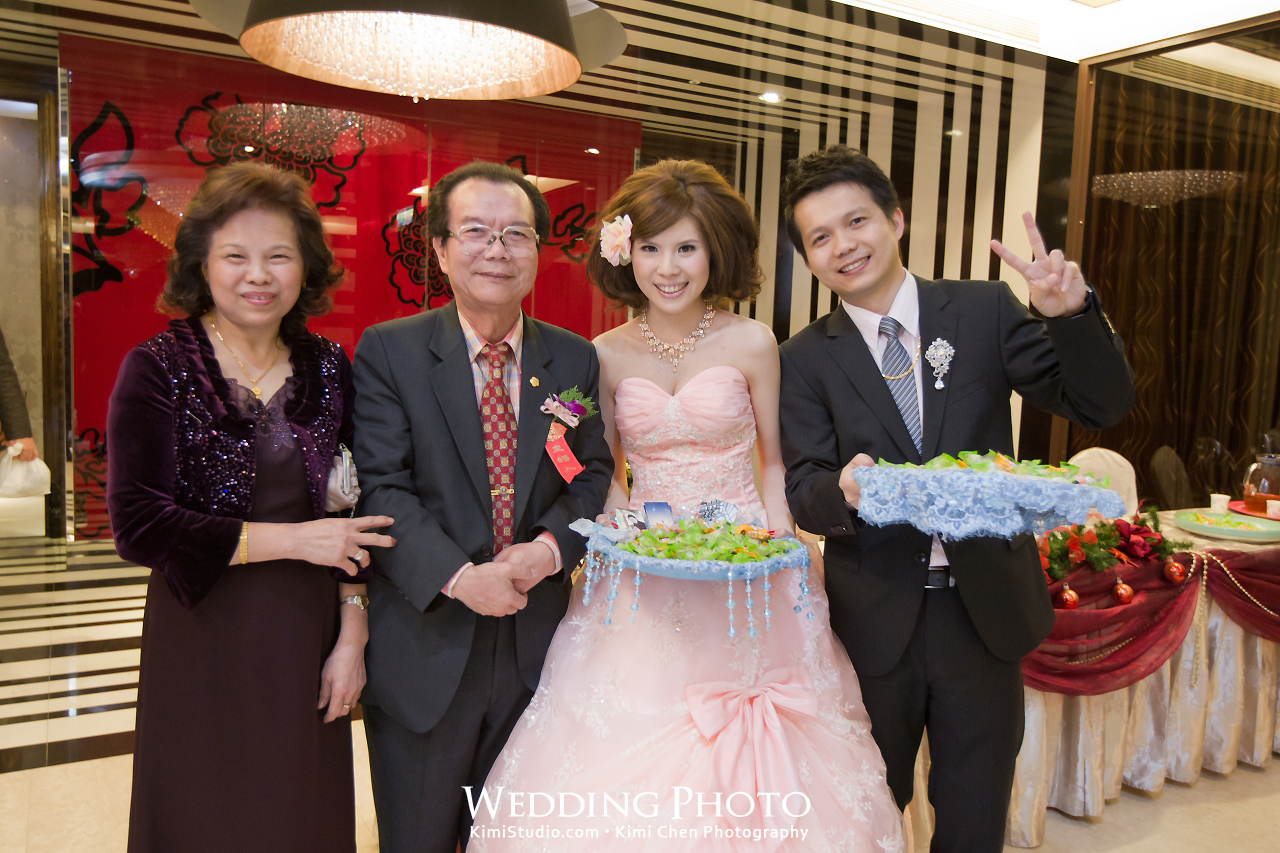 2011.12.24 Wedding-232