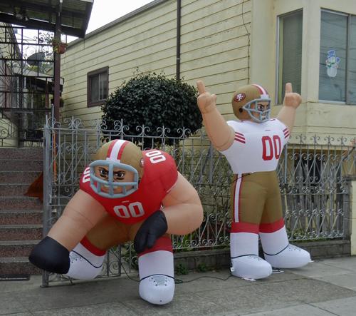 49ers!-blog.jpg