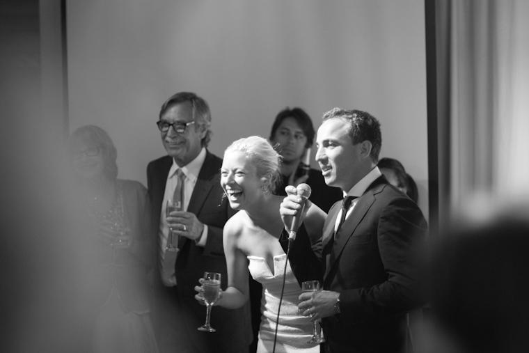 morgan-agustin-destination-vancouver-wedding-photography-punta-del-este 55