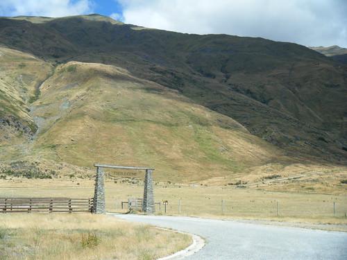 NZ 2012 030