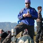 14-01-2012 Pico Llosorio