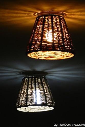 Belas Luzes