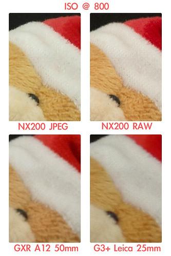 Samsung_NX200_ISOCompare_04