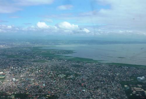 Boracay-2012 (1)