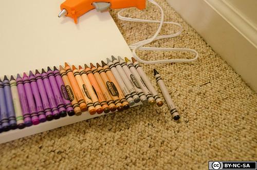 20110116-CrayonArt-_D700059.jpg
