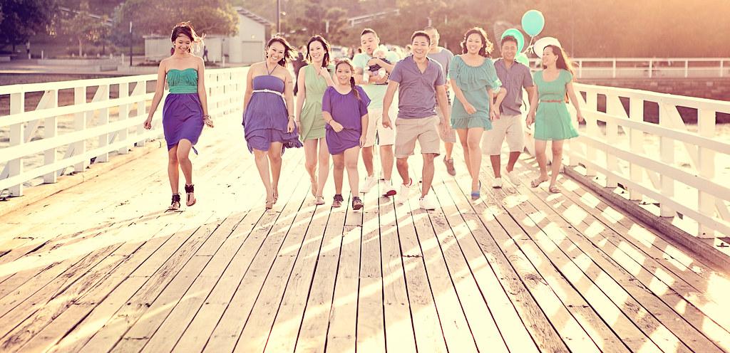 Duong Family2-112