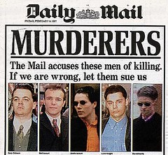 20120117_murderers