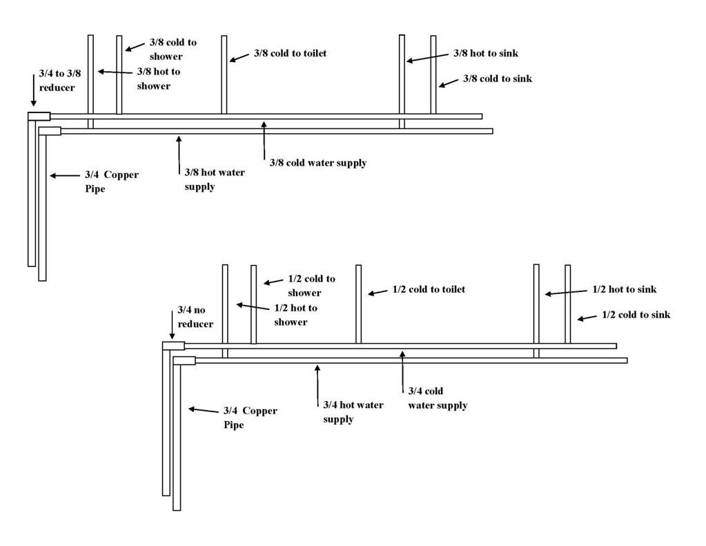 Shimano Di2 Internal Wiring Diagram Electrical Ultegra Tt Get Free Image About Upgrade Kit