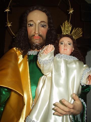 San Antonio Fiesta 2008 021 (Small)