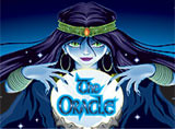Online The Oracle Slots Review