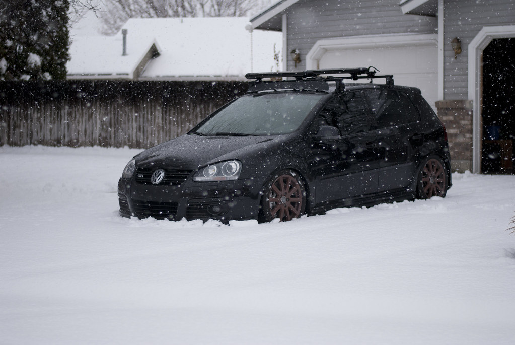 snow vw gti forum vw rabbit forum vw r32 forum. Black Bedroom Furniture Sets. Home Design Ideas