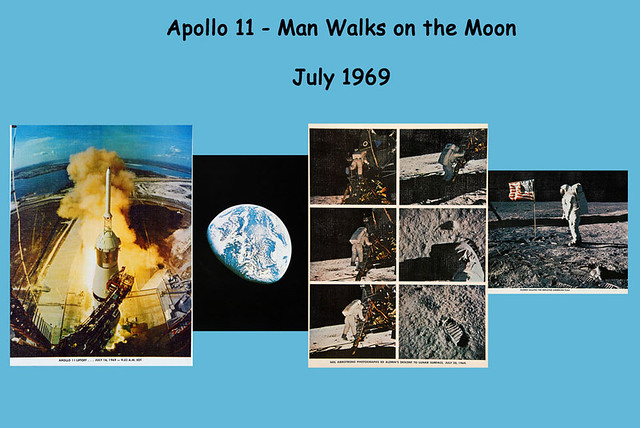 1969-Man-to-Moon