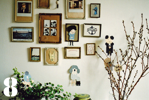 10 Creative Decorating Ideas | Flickr - Photo Sharing!