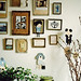 10 Creative Decorating Ideas by decor8