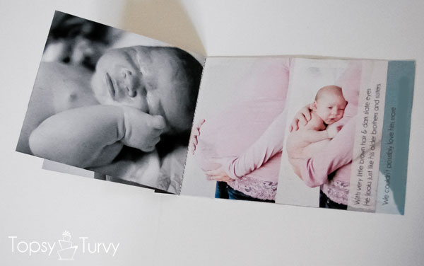 baby-birth-annoucement-book-inside