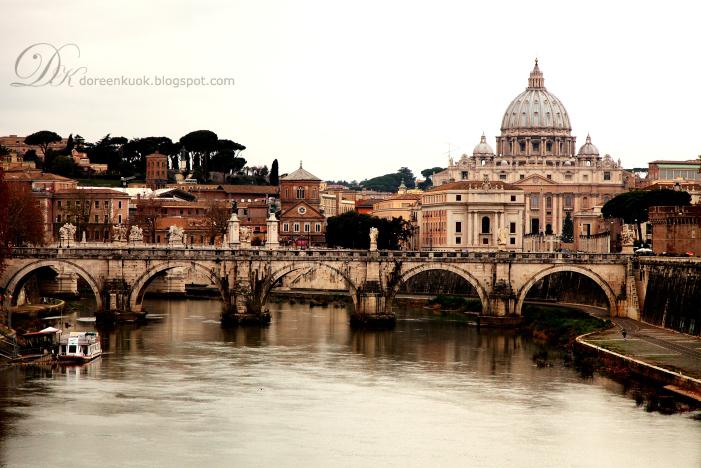 20111218_Rome 083