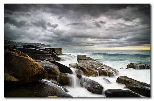 seascape beach cascades beaches whale northern