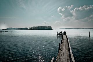 Ochseninseln III