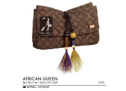 Monogram-Metisse-African-Queen