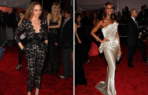 Stella-McCartney-Iman