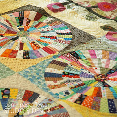 art, pattern, textile, patchwork, linens, quilting, bed sheet, design, craft,