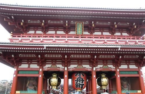 20120123浅草寺-101