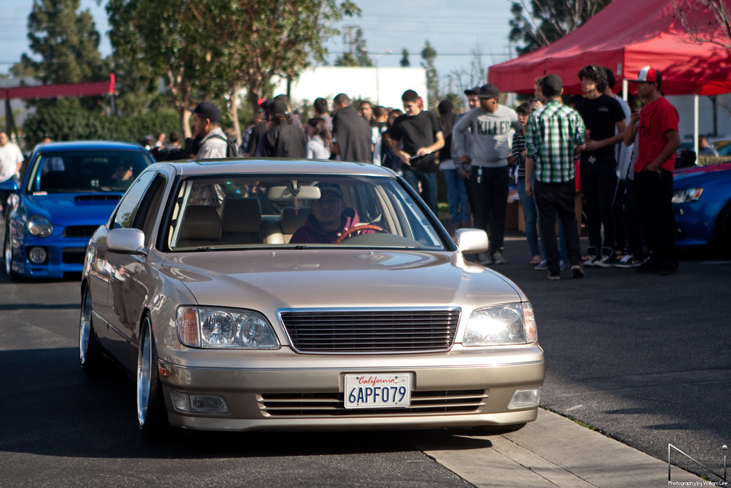 Stance event-52