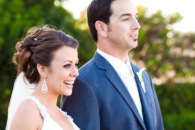 Weddings 2011_-23
