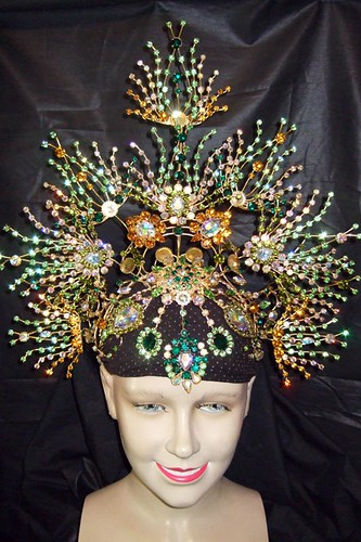 corona-novia-ibis-01