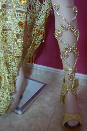 vestido-diedy-05