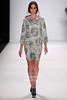 Gregor Gonsior - Mercedes-Benz Fashion Week Berlin AutumnWinter 2012#03