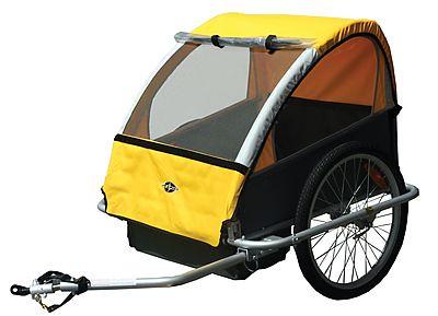 biketrailer