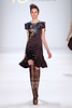 Romanian Designers - Lena Criveanu - Mercedes-Benz Fashion Week Berlin AutumnWinter 2012#09