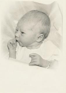 Bart Infant