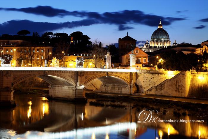 20111219_Rome 171