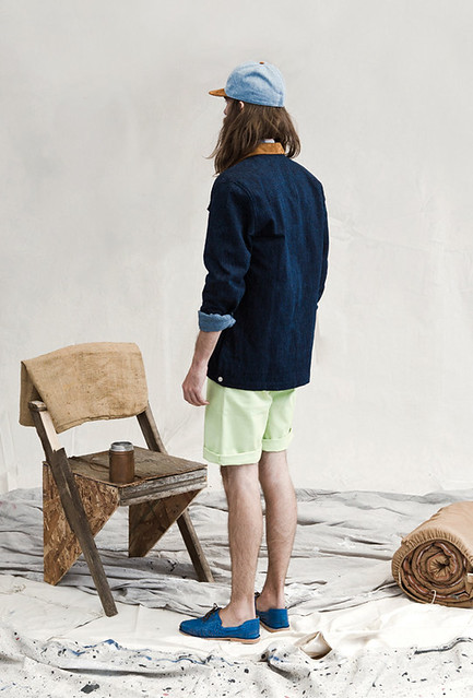 Hixsept-Spring-Summer-2012-Collection-Lookbook-21