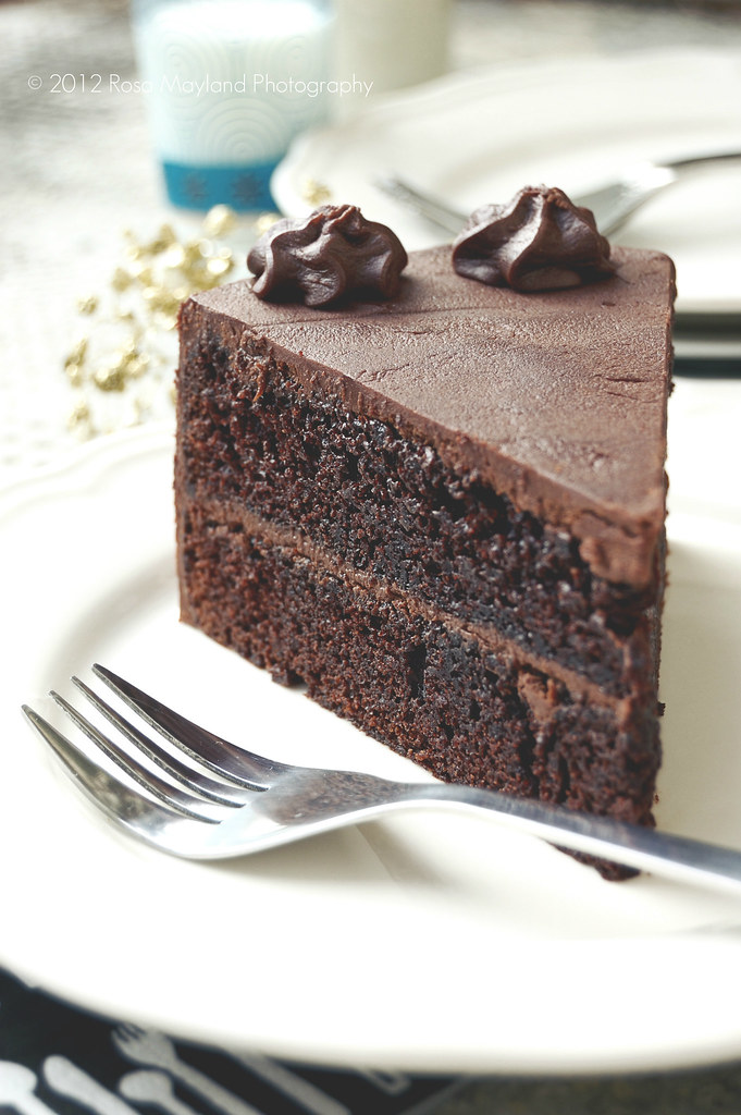 Chocolate Cake 4 1 bis