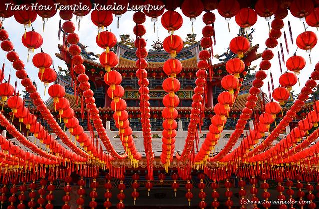 TianHou_Temple_CNY2012_11