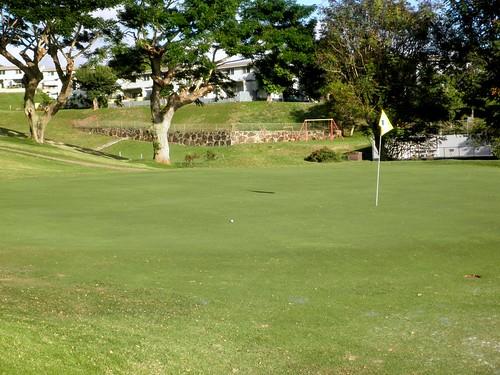 Pearl Country Club 072b