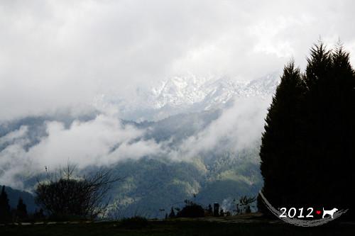 20120225-01