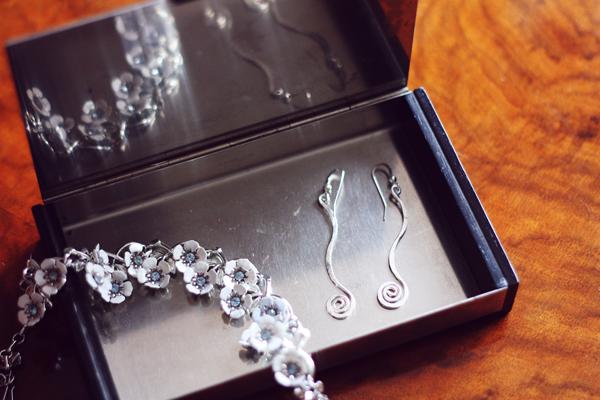 monday-jewellery
