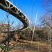 Falls Park Bridge-3486