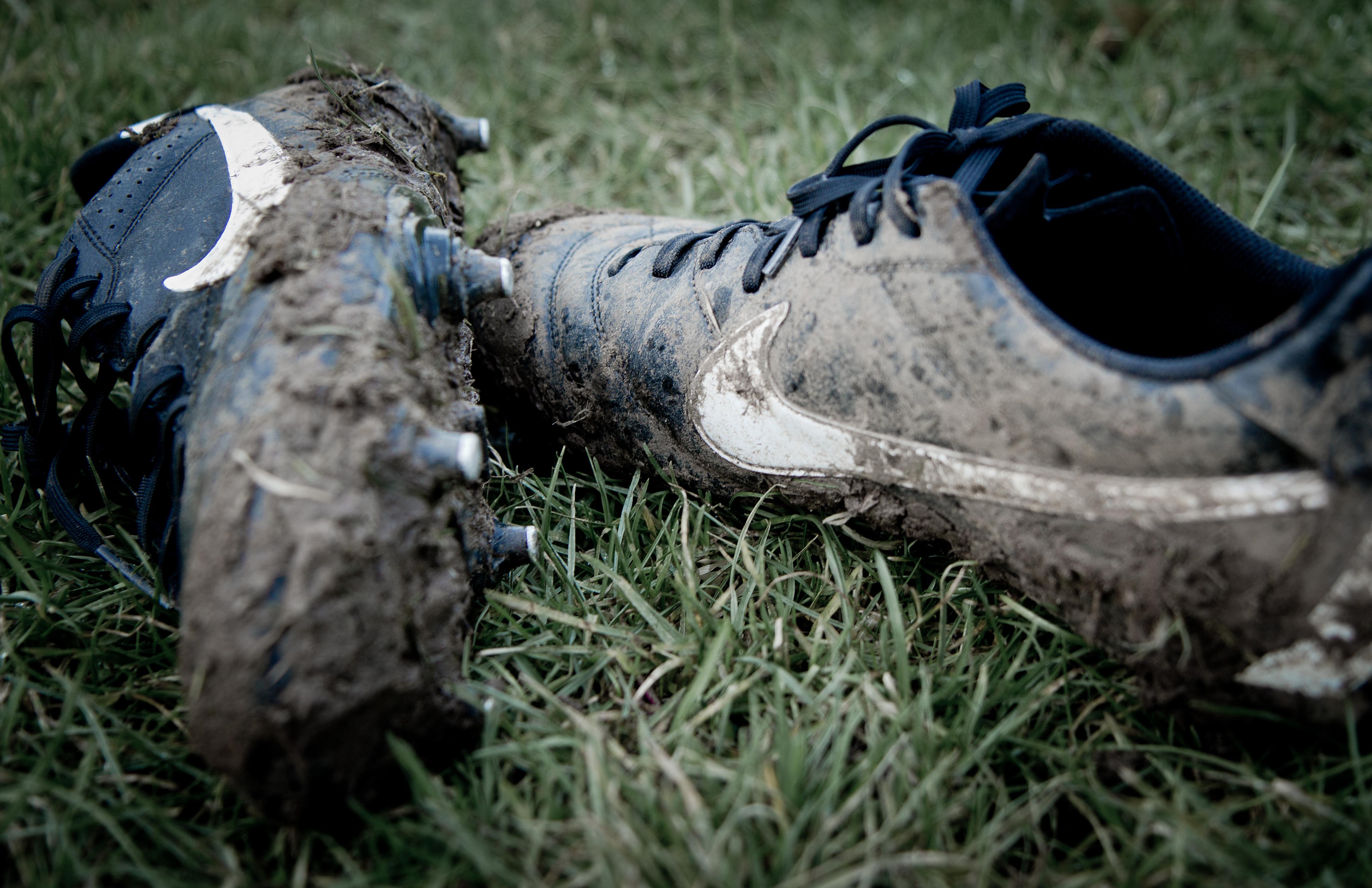 Nike Football Shoes  Lewandolski