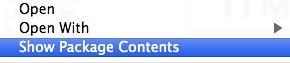 Screen Shot 2012-01-31 at 10.52.09 AM