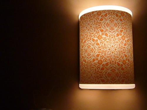 6 IKEA Lamp Hack  Heath  the BLT boys