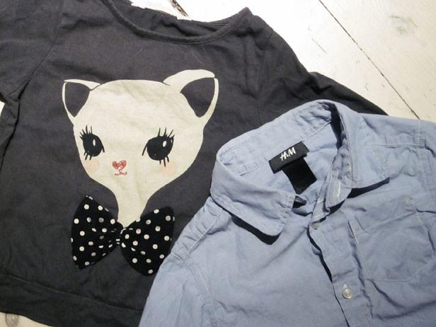 r_kläder02