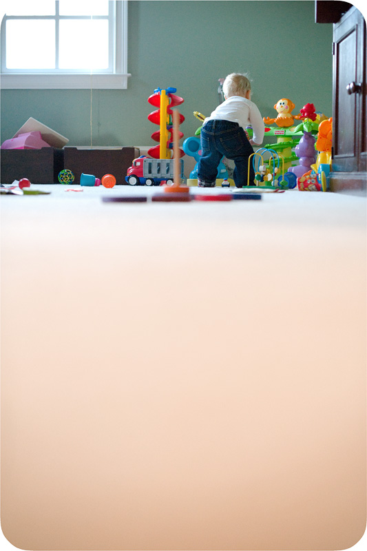 20120130_Bray Playroom_0040_web