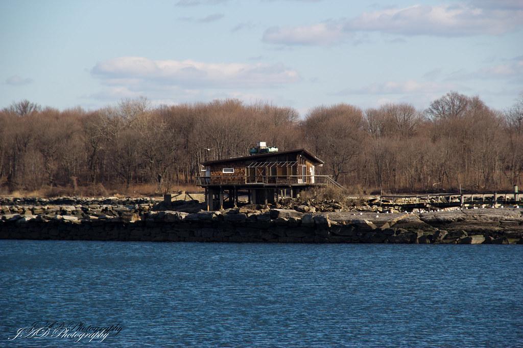 Hotels Near New Rochelle Ny