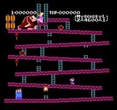 DK-NES-1