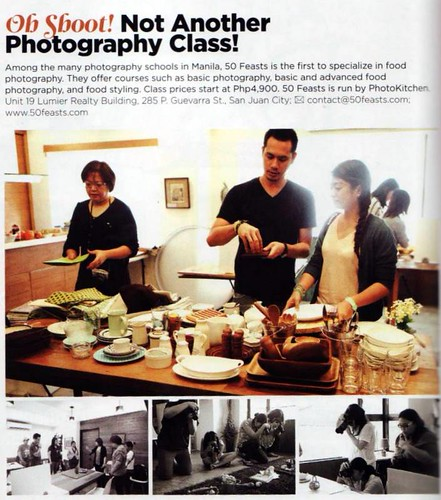 Mabuhay magazine Jan 2012 Shoot-1